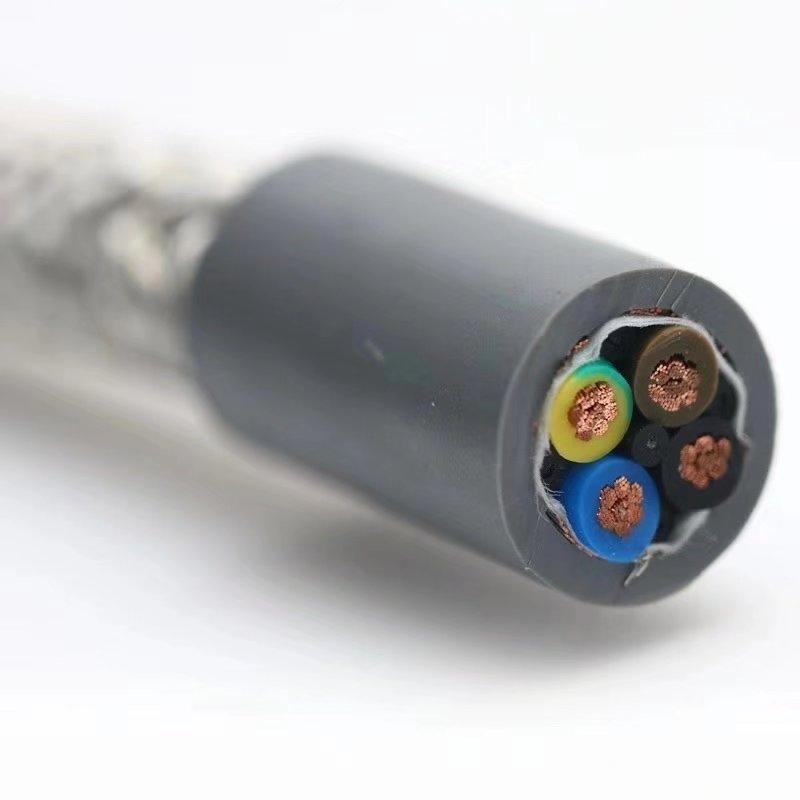 ZR-IIB-N2XCY電纜 安徽飛純牌