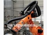 屏蔽電纜KJCPR 10*1.5 安徽飛純牌設計?