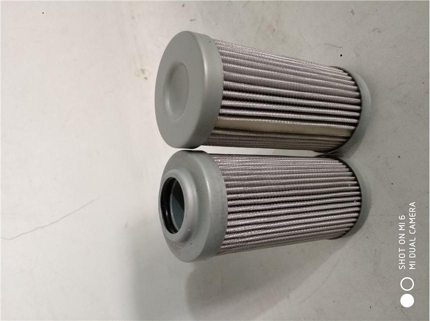 31453001.E360.3VG.30.E.P.-液壓油濾芯_現貨供應