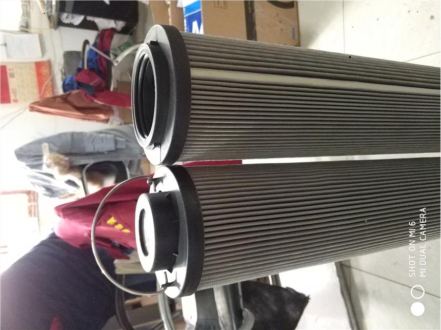 風機油站濾芯YXHZ-B25,濾芯圖片