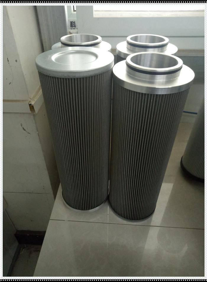 V3045B2C03威格士濾芯_新鄉濾芯廠家