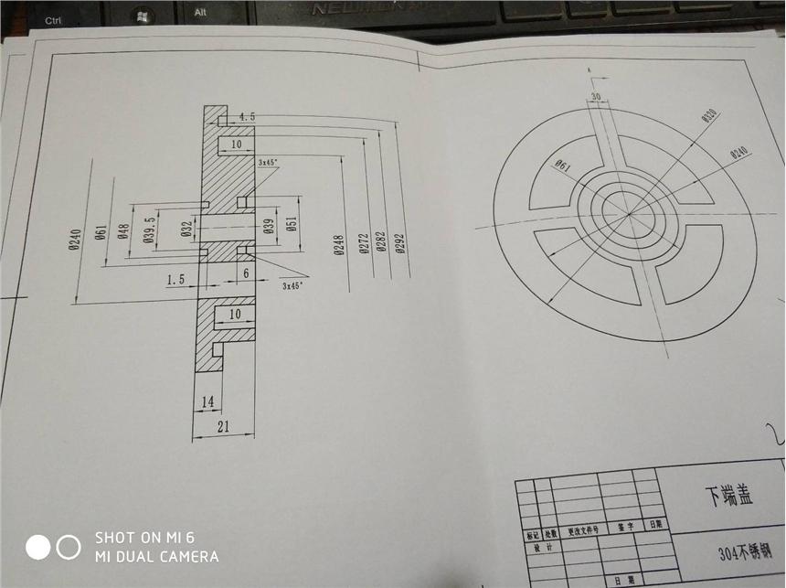 YSLQ-80/125W油站濾芯,參數河南