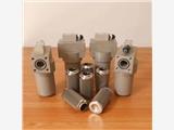 WH KES469-22-03 小汽輪機濾芯