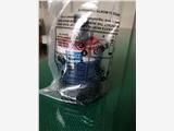 0508.1161T0101.AW010過濾器濾芯