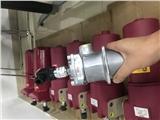 調速器機械柜濾芯932624Q_菲諾浦制造