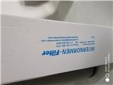 网式过滤器滤芯HY1-3-001_菲诺浦制造现货供应,