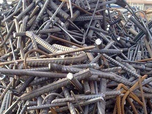 白云太和鎮廢不銹鋼回收廠家,銅粉價格哪家高