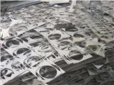 黄埔区废钢回收,回收一吨多少钱