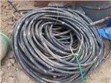 白云江高镇废铅回收场,报废电缆价格表