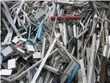 南沙大岗镇再生资源回收公司,承包收购工厂废旧金属