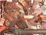 黄埔经济开发区废金属回收公司|铝屑多少钱一吨