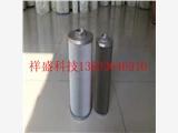 本溪1300R010BN4HC/-V-B4-KE25价格范围