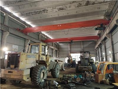 武威市日立挖掘機有速度沒力維修-立特松日立合同簽約維修