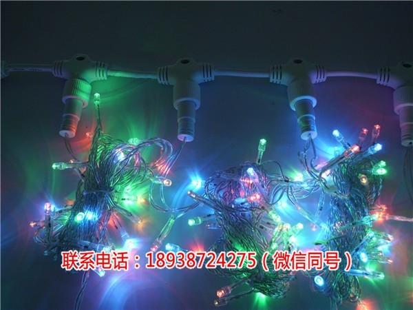 鄭州led燈帶-億欣燈飾