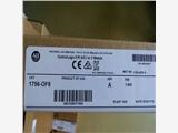 金华回收读码器公司