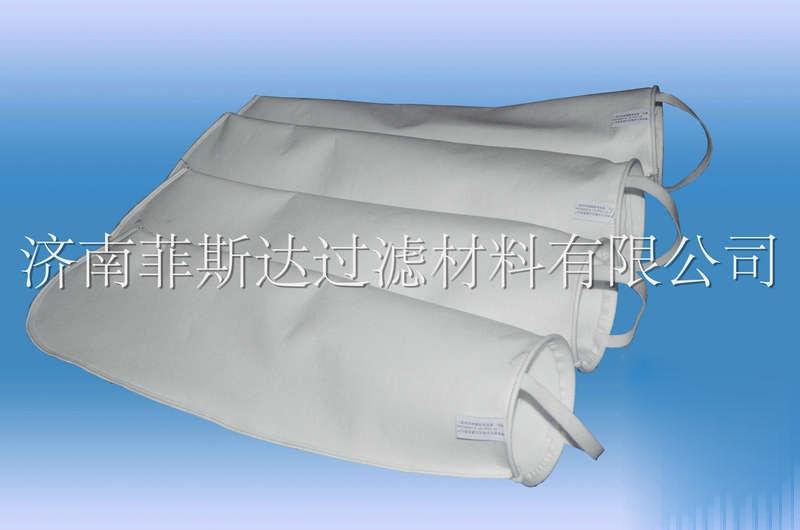 河北除渣袋生產廠家生產武安無紡布除渣袋-FSD五線縫除渣袋
