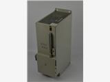 西门子6SC6112--4DA00进口备件PLC特价