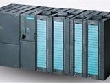 今日報價  6GK7443-1GX30-0XE0   西門子備件