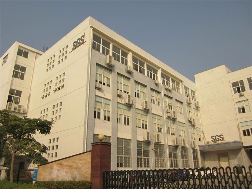 廈門SGS提供光纖跳線測試服務