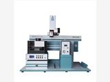 MCP-WS1000光化學工作站