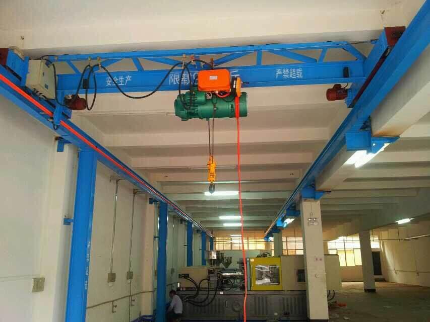 新闻:襄州区液压货梯