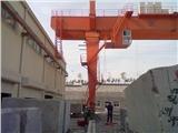 吉尼智能导轨式货梯自主生产