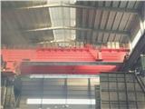 乳山[河南矿山]2吨360度悬臂吊