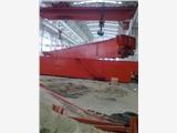 怀化麻阳2吨架桥机