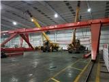 【舊的】二手43公斤道軌鋼哪有收購的