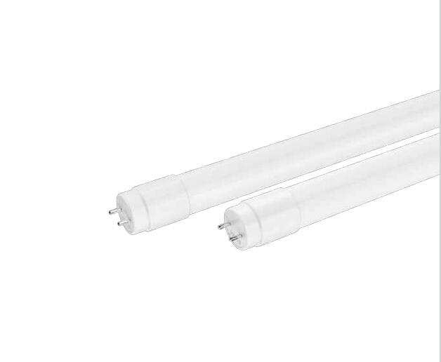 欧普照明T8 LED灯管 亮众III 10W 20W LED日光灯管批发