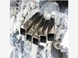 不锈钢大管 厂家批发价 现货直销