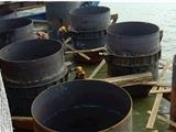 肇庆市打桩管-丁字焊管加-批发价格多少钱一吨