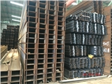 批发-湛江市H型钢,工字钢联系方式