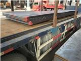 羅湖區17.5mm鋪路鋼板