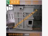 电镀设备厂家订制聚丙烯酸洗槽售后完善 电镀生产线设备使用办法