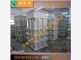 电镀设备生产线厂家订制无毒染色槽 气门电镀设备如何维修