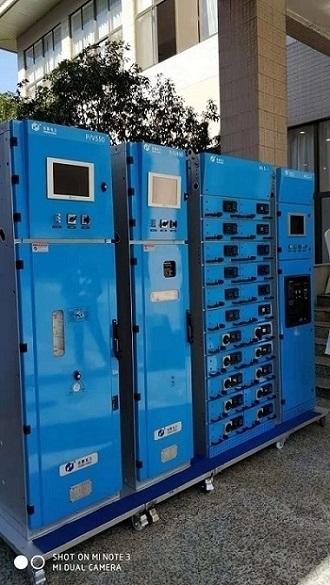 貴州貴陽的650寬中置柜KYN28A-12開關柜450開關柜出廠價