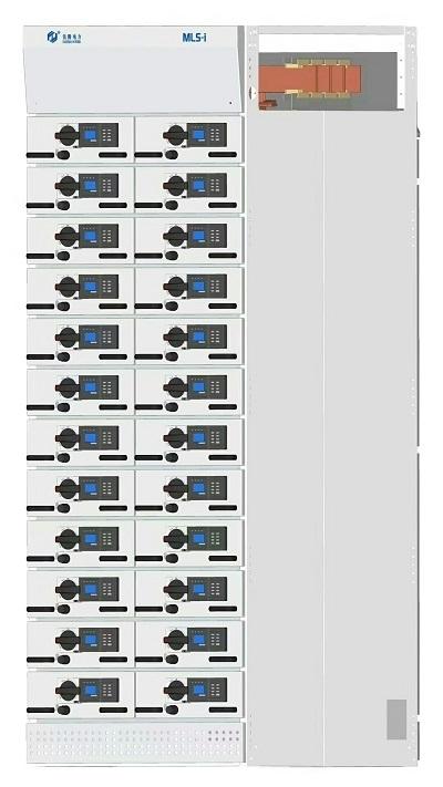 江蘇無錫的450寬中置柜KYN28A-12開關柜KYN88A-12價格實惠