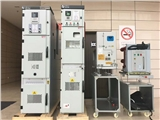 新闻:重庆南川区纵旋/移开式户内高压金属封闭开关设备-厂家直销