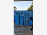 新闻:江苏盐城市KYN550手车开关柜-类似于KYN92A KYN88Apix550