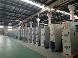 新闻:山西忻州PV-12-L550性能卓越法腾电力