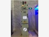 四川樂山的Unigear 550高壓預制艙價格