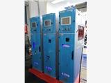 上海的KYN88A-12智能電力預制艙出廠價