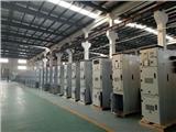 山東威海的NXAirS 550電器設備預制艙價格實惠