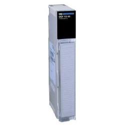 供應6SN1123-1AA00-0CA2驅動