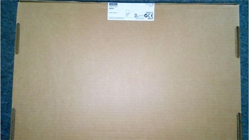6ES7405-0KA02-0AA0德國西門子PLC供應