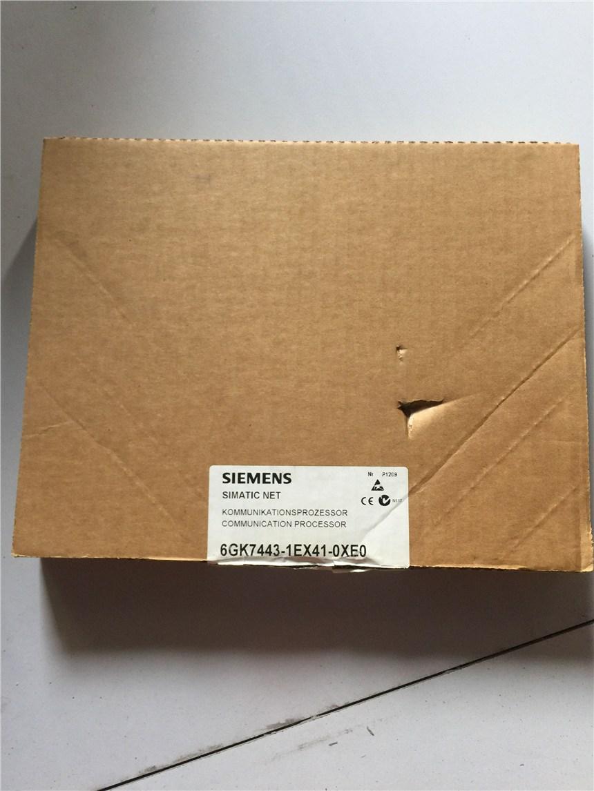 6ES7461-3AA00-0AA0德國西門子PLC供應