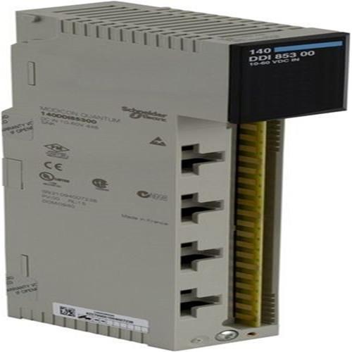 IC693CBL327美國GEPLC
