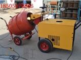 拉萨旧料再生修补车沥青修设备多少钱厂家操作方法