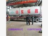 木屑轉筒單筒烘干機 秸稈積分木片烘干機 福建東北浙江烘干設備